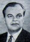 Басов Николай Геннадиевич