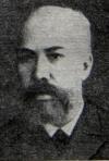 Баталии Александр Федорович