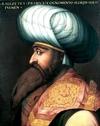 Баязид I Йылдырим