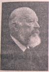 Йоганн Фрідріх Вільгельм Адольф фон Байер.