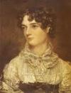 Байрон (графиня Ловлейс) Августа Ада