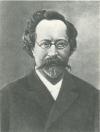 Бец Владимир Алексеевич