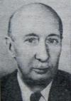 Бекеши Георг