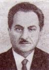 Беленький Нео Гдальевич