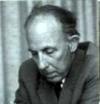Беленький Семен Захарович