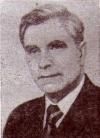 Белицер Владимир Александрович