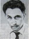 Беллман Ричард Эрнест