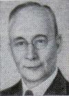 Беляев Николай Михайлович