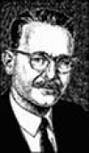 Беннет Уиллард Харрисон