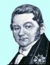 Берцелиус Йене Якоб