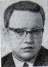 Березанский Юрий Макарович