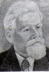 Берг Лев Семенович
