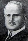 Бергер Ганс