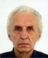 Берикашвили Нодар Алексеевич