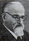 Бериташвили (Беритов) Иван Соломонович