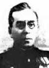 Берман Виктор Михайлович