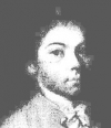 Бернулли Якоб II