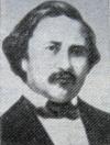 Бертран Жозеф Луи Франсуа