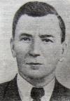 Бей-Биенко Григорий Яковлевич