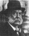 Джордж Ф. Бейкер