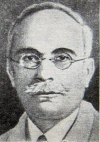 Безредка Александр Михайлович