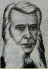 Биддер Фридрих Генрих