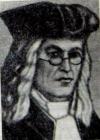 Бидлоо Николай Ламбергович