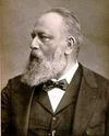 Христиан Альберт Теодор Бильрот