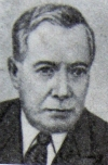 Бирюков Дмитрий Андреевич