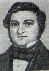 Бишоф Теодор Людвиг