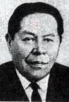 Бияшев Гакаш Закиевич