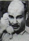 Бламберг Барух Сэмюэл