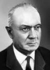 Блашкович Диониз