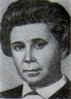 Блохина Ирина Николаевна