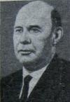 Блохинцев Дмитрий Иванович