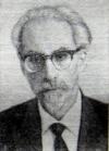 Бляхер Леонид Яковлевич