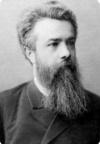 Бобрецкий Николай Васильевич