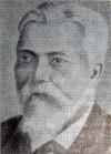 Бобынин Виктор Викторович