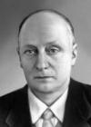 Бочвар Андрей Анатольевич