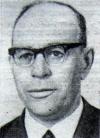 Боев Сергей Николаевич