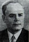 Богач Петр Григорьевич