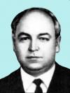 Богатский Алексей Всеволодович