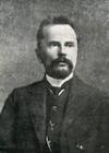 Богданов Еллий Анатольевич