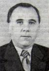 Богданов Григорий Александрович