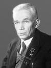 Олександр Олександрович Богомолець.