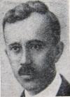 Богуславский Сергей Анатольевич