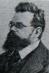 Больцман Людвиг