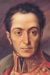 Боливар Симон