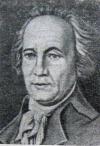 Болотов Андрей Тимофеевич