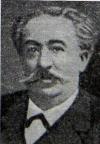 Боннье Гастон